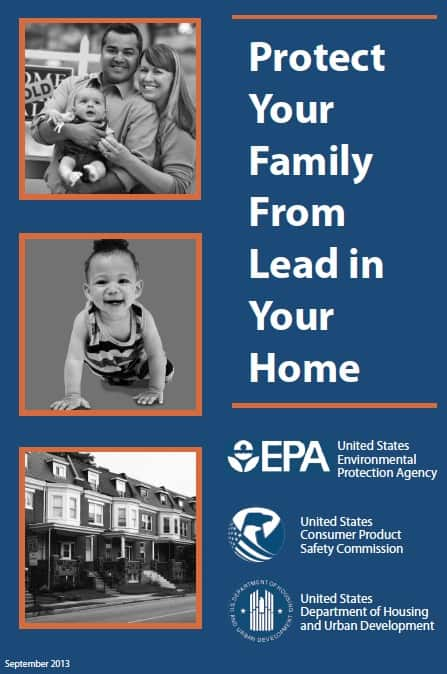 epa-lead-based-paint-disclosure-form